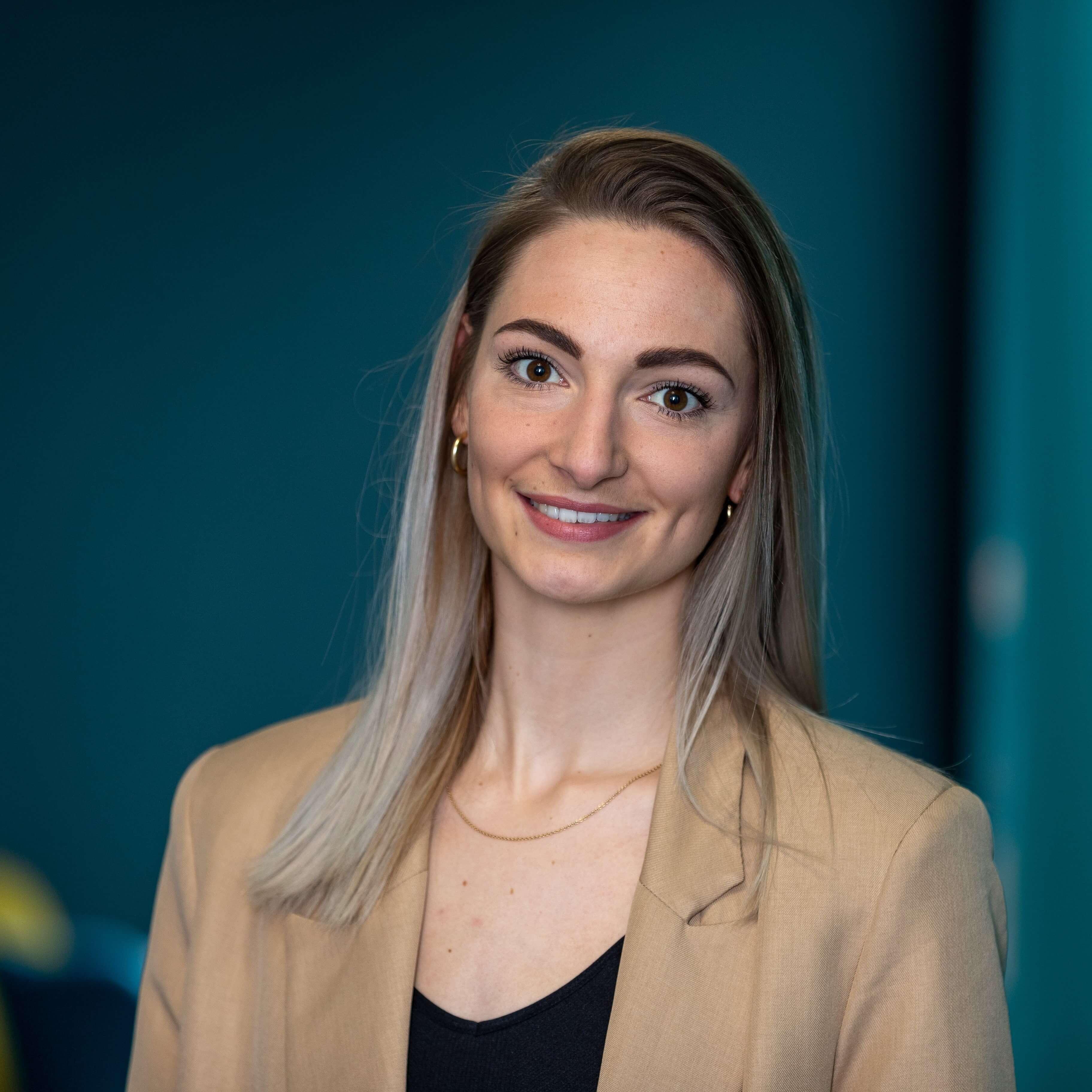 Annelie Herrmann (1)