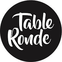 Referenzen_Table Ronde