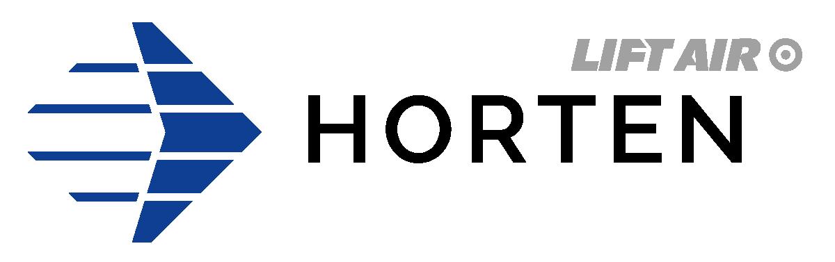 Logo_Horten