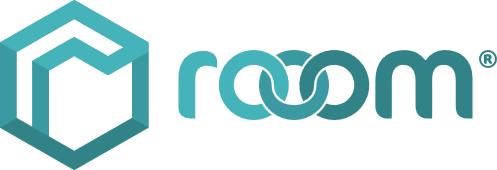 rooom_Logo_RZ-color(r)