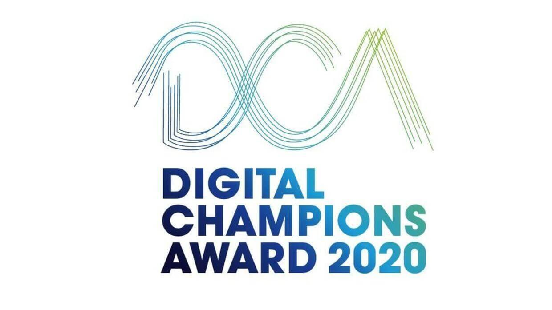 Auszeichnungen_DCA20