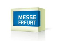 Referenzen_Messe Erfurt