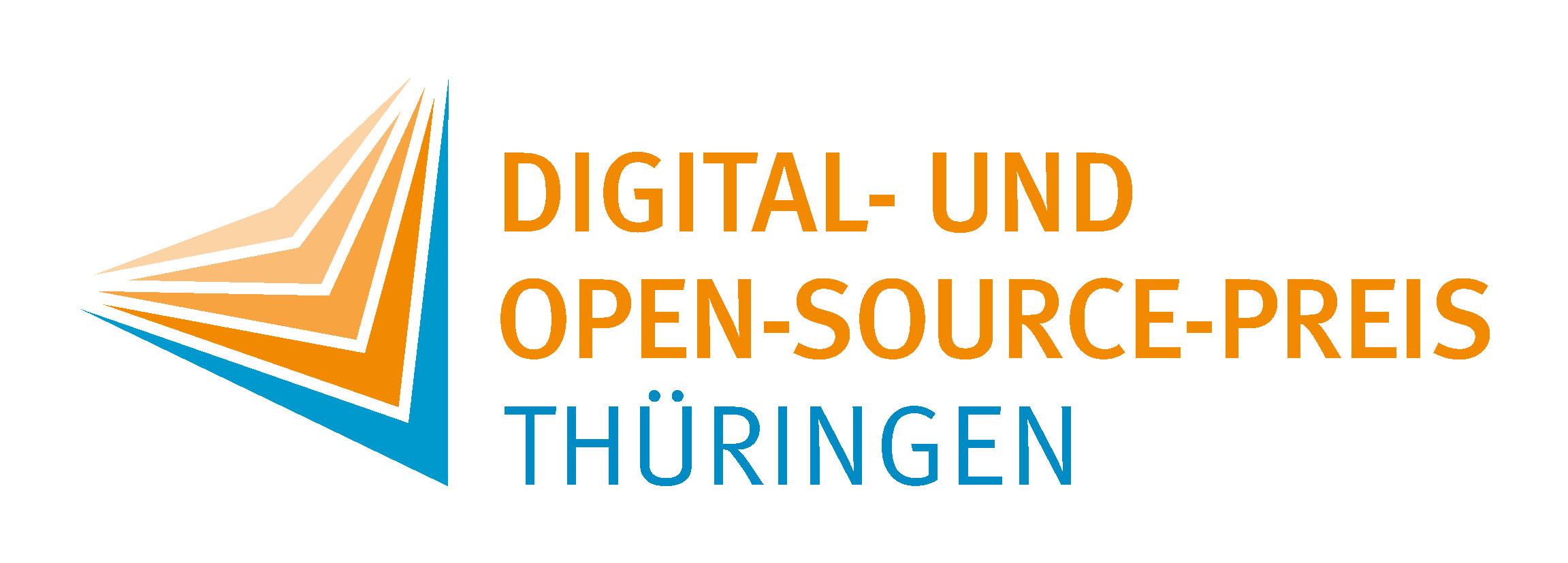 rooom_Award_Logo_Digital-undOpenSource-PreisThueringen2020