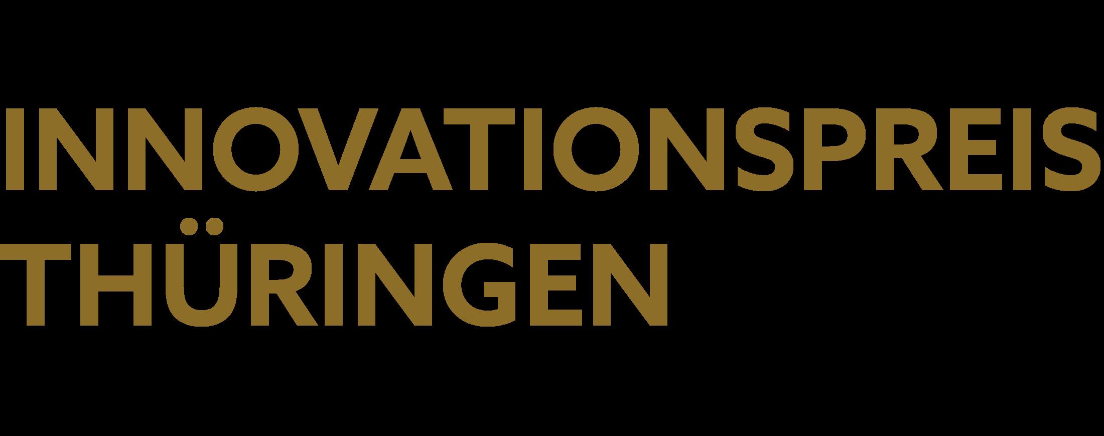 rooom_Award_Logo_InnovationAward_Digitales-Medien2